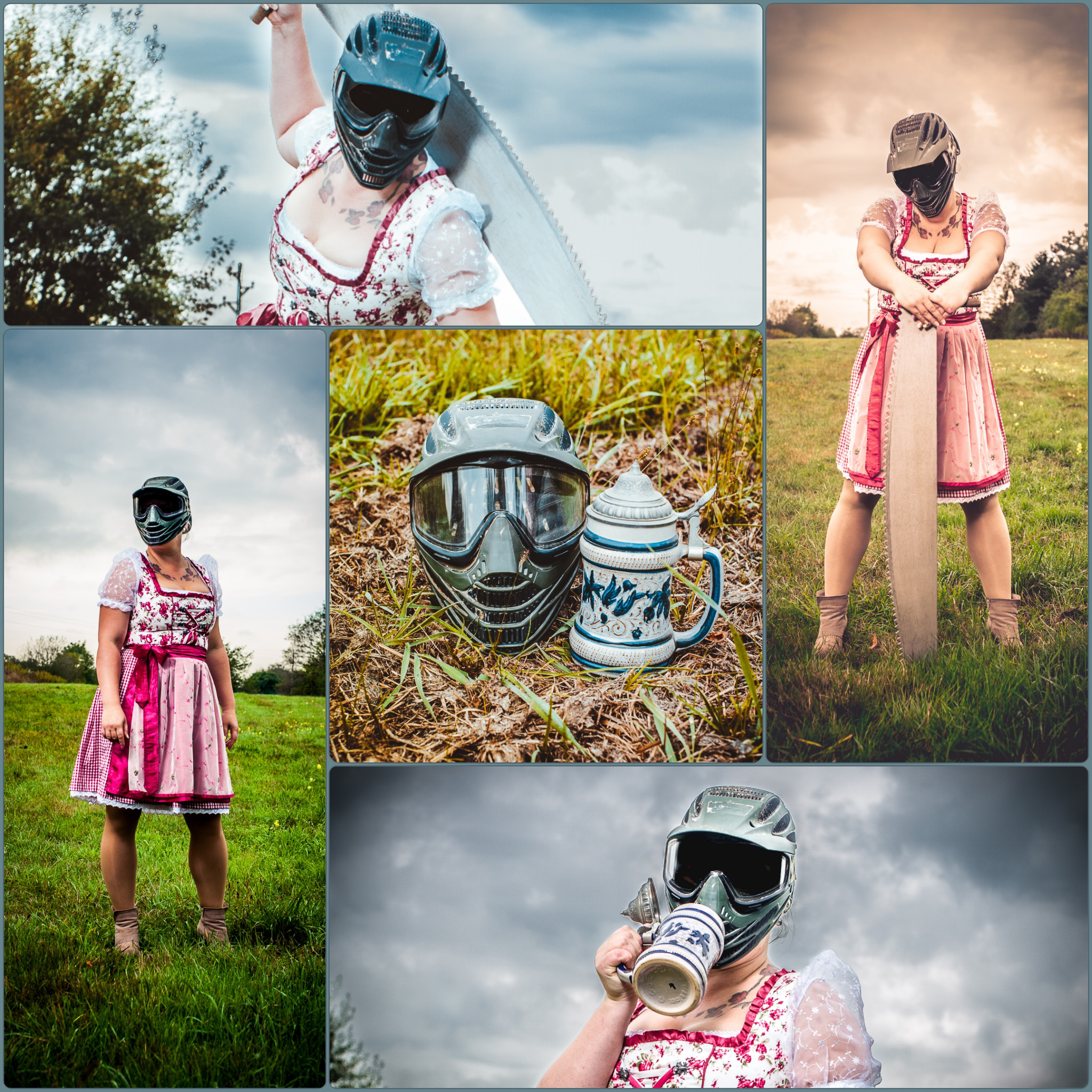 Collage_FotorAnja