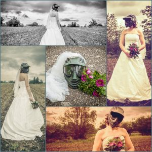 Collage_FotorMareike