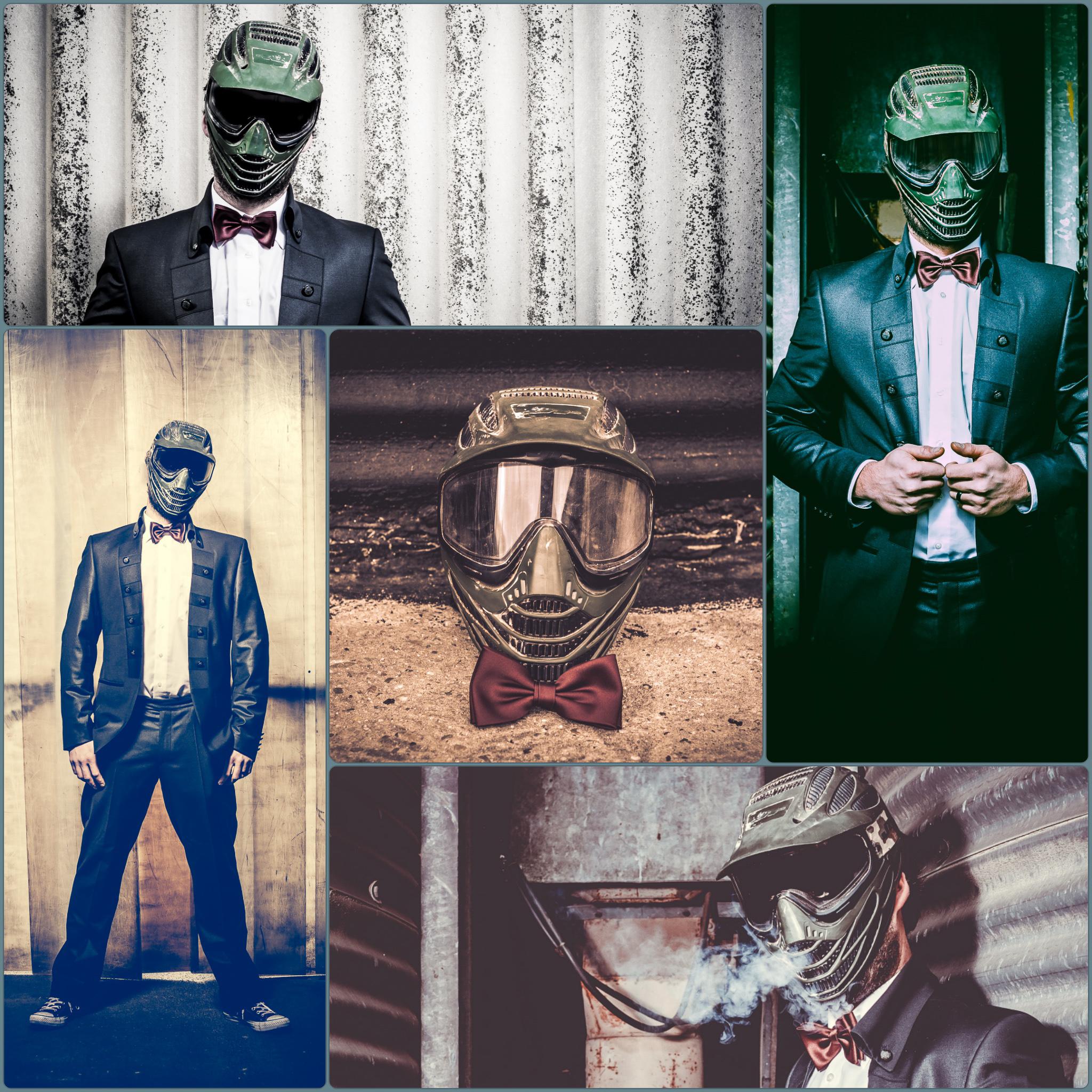Collage_FotorPhil