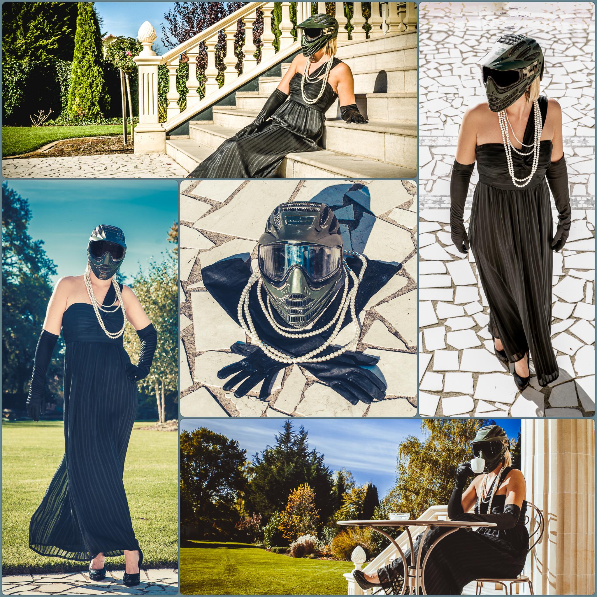 Collage_FotorSeline