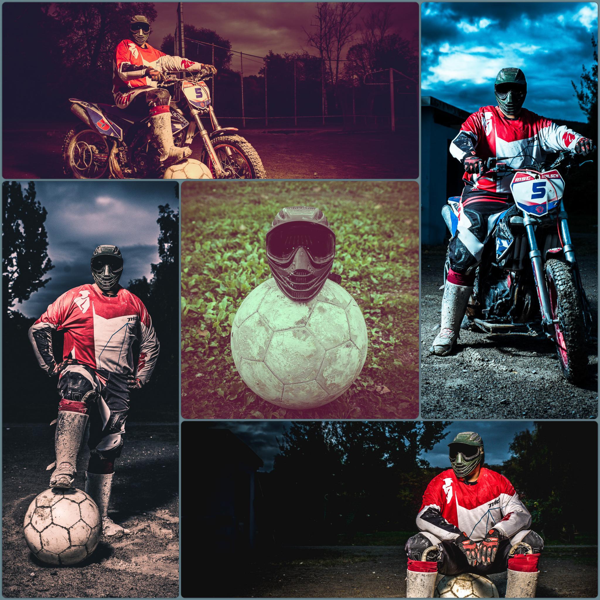 Collage_FotorSimon